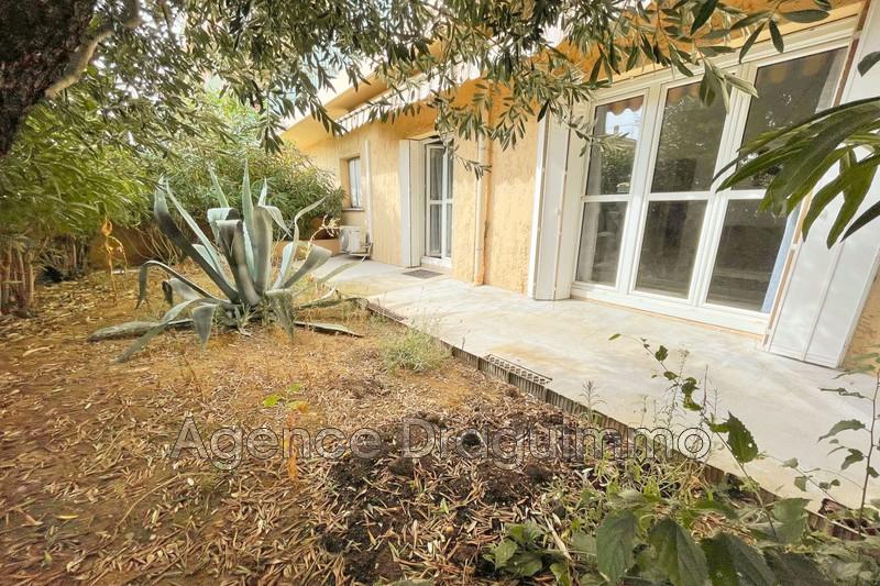 Photo n°1 - Vente appartement Draguignan 83300 - 172 000 €
