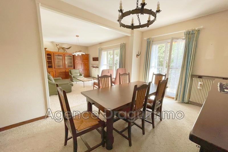 Photo n°2 - Vente appartement Draguignan 83300 - 172 000 €