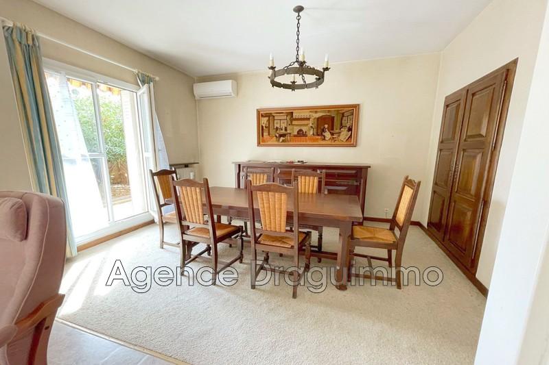 Photo n°4 - Vente appartement Draguignan 83300 - 172 000 €
