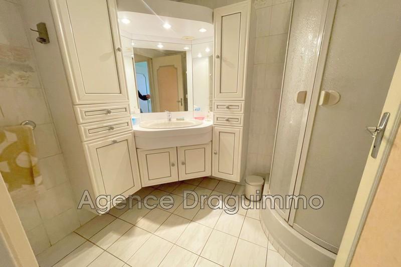 Photo n°8 - Vente appartement Draguignan 83300 - 172 000 €