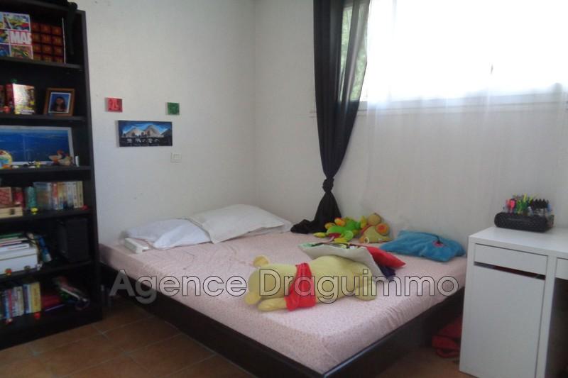 Photo n°3 - Vente appartement Draguignan 83300 - 106 000 €