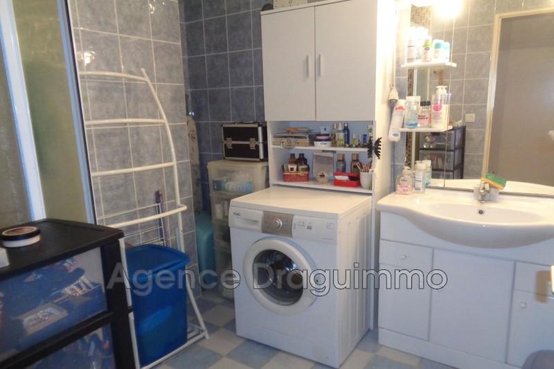 Photo n°5 - Vente appartement Draguignan 83300 - 106 000 €