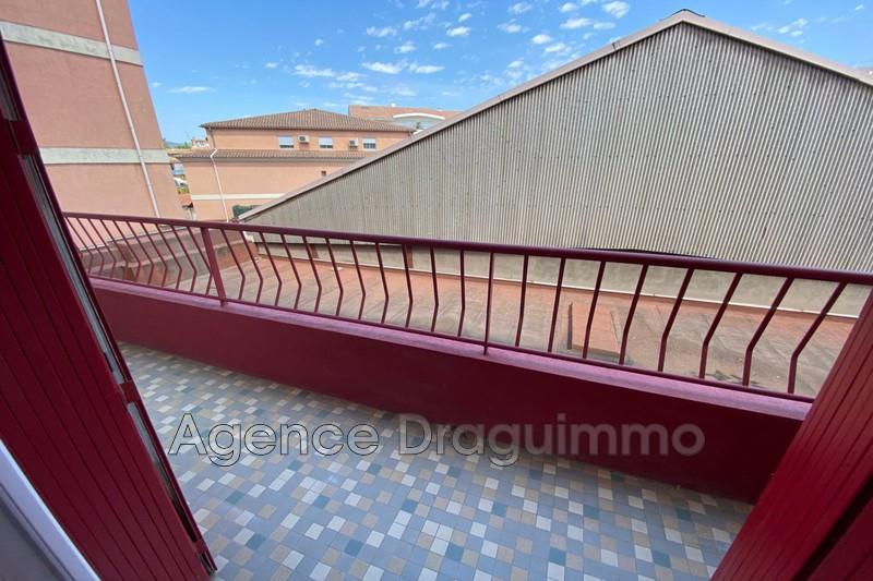 Photo n°7 - Vente appartement Draguignan 83300 - 140 000 €