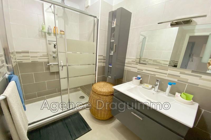 Photo n°6 - Vente appartement Draguignan 83300 - 140 000 €