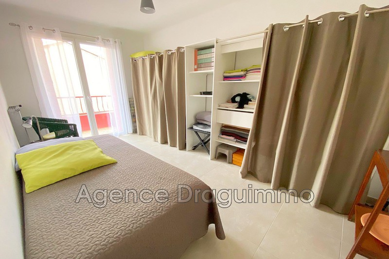 Photo n°5 - Vente appartement Draguignan 83300 - 140 000 €