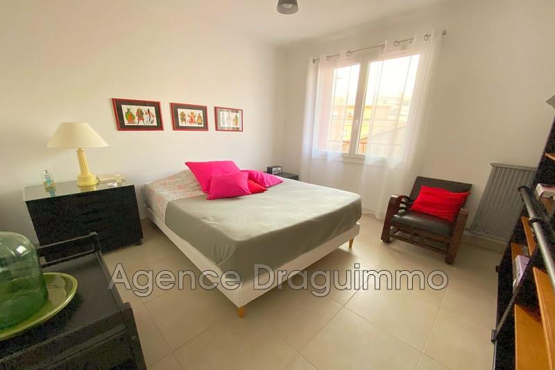 Photo n°4 - Vente appartement Draguignan 83300 - 140 000 €
