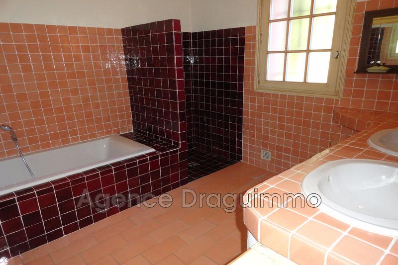Photo n°11 - Vente Maison villa La Motte 83920 - 595 000 €
