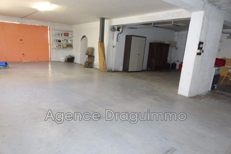 Photo n°13 - Vente Maison villa La Motte 83920 - 595 000 €