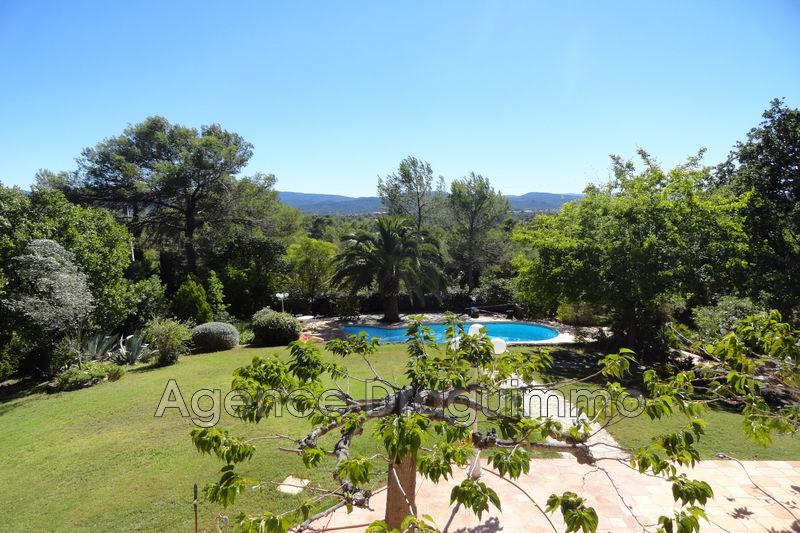 Photo n°3 - Vente Maison villa La Motte 83920 - 595 000 €