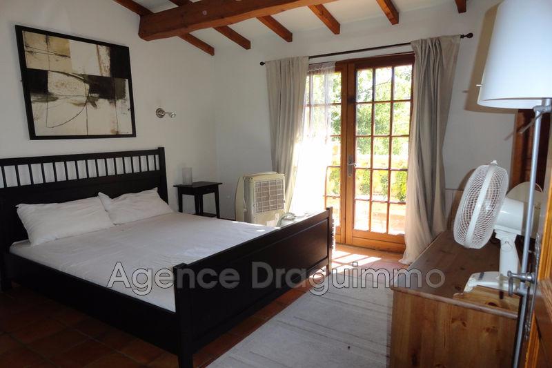 Photo n°8 - Vente Maison villa La Motte 83920 - 595 000 €