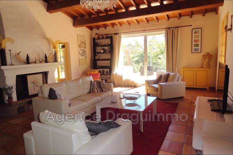 Photo n°4 - Vente Maison villa La Motte 83920 - 595 000 €