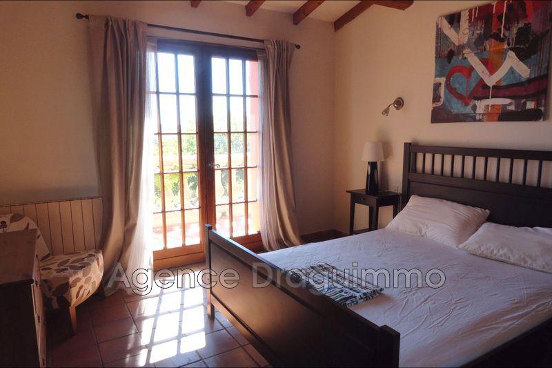 Photo n°7 - Vente Maison villa La Motte 83920 - 595 000 €