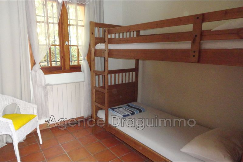 Photo n°12 - Vente Maison villa La Motte 83920 - 595 000 €
