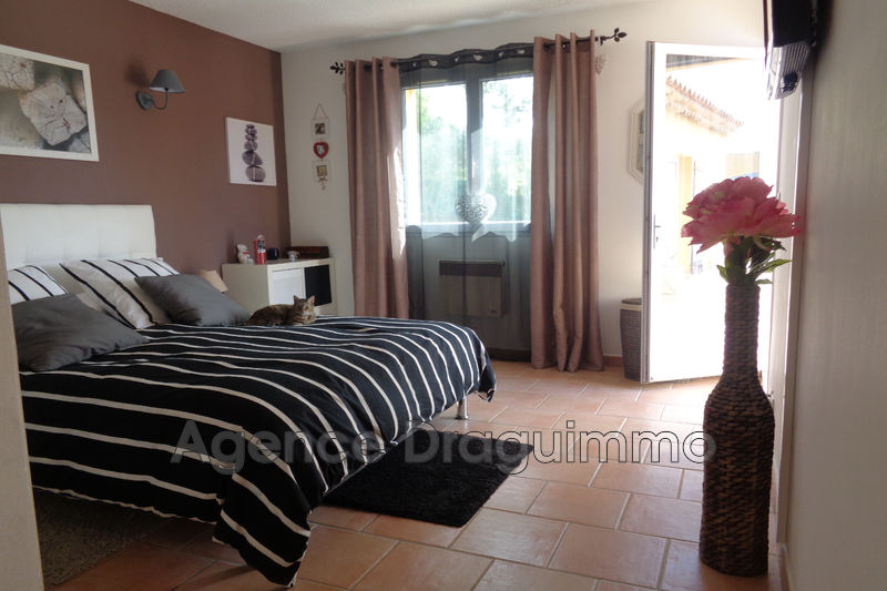 Photo n°9 - Vente maison Draguignan 83300 - 449 000 €