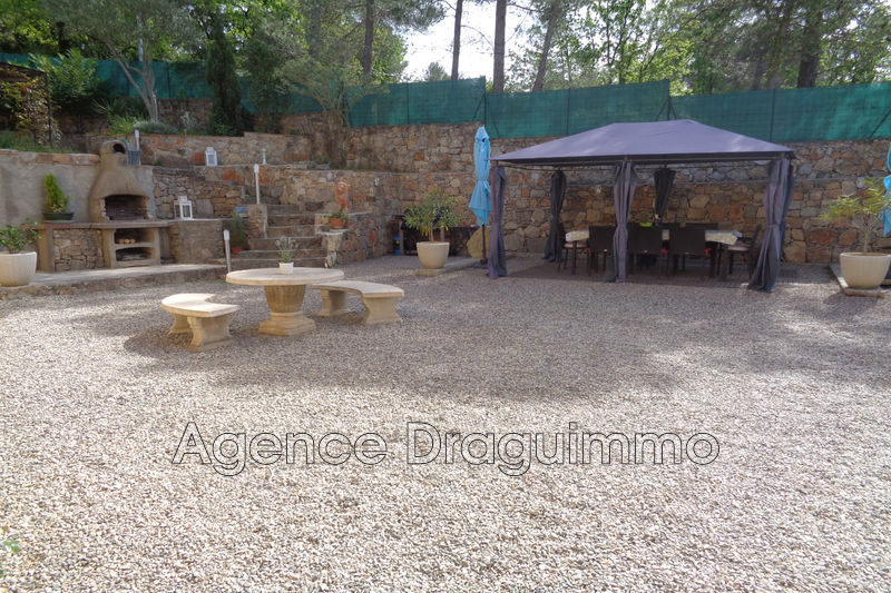 Photo n°5 - Vente maison Draguignan 83300 - 449 000 €