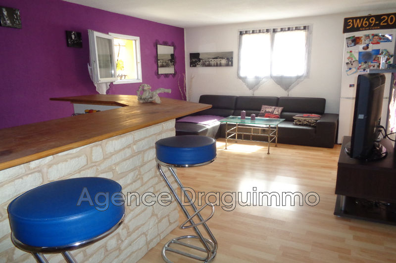 Photo n°12 - Vente maison Draguignan 83300 - 449 000 €