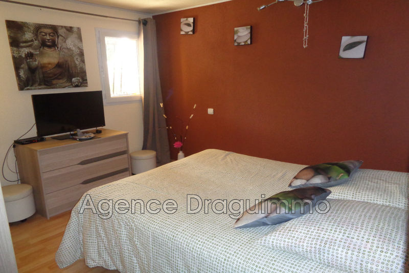 Photo n°13 - Vente maison Draguignan 83300 - 449 000 €