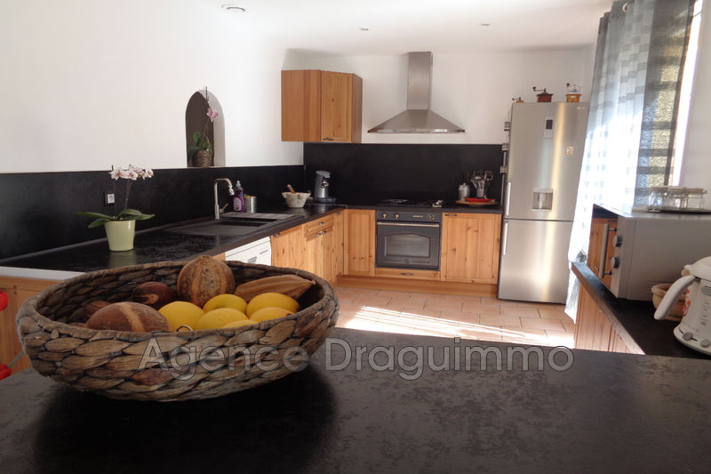 Photo n°8 - Vente maison Draguignan 83300 - 449 000 €