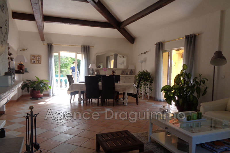 Photo n°6 - Vente maison Draguignan 83300 - 449 000 €