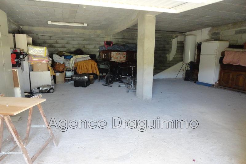Photo n°8 - Vente maison Lorgues 83510 - 344 000 €