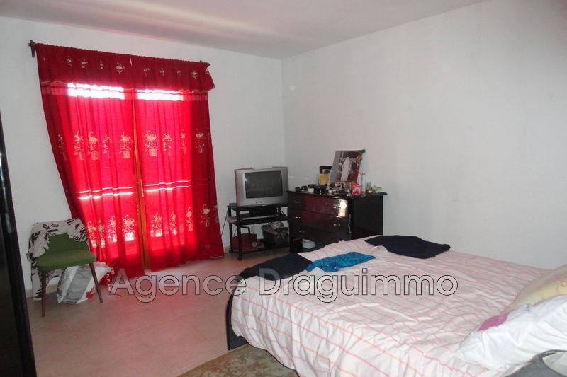Photo n°7 - Vente maison Lorgues 83510 - 344 000 €