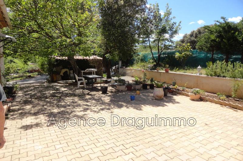 Photo n°3 - Vente maison Lorgues 83510 - 344 000 €