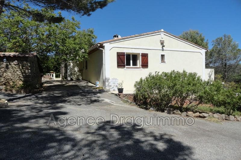 Photo n°4 - Vente maison Lorgues 83510 - 344 000 €