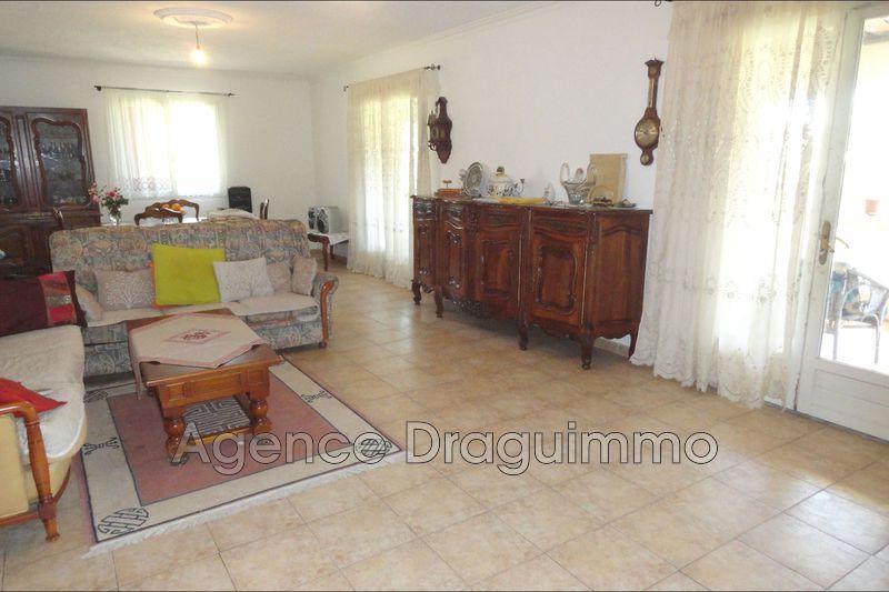 Photo n°5 - Vente maison Lorgues 83510 - 344 000 €