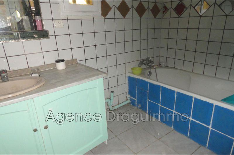 Photo n°9 - Vente maison Lorgues 83510 - 344 000 €