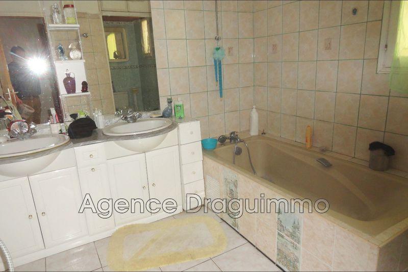 Photo n°10 - Vente maison Lorgues 83510 - 344 000 €