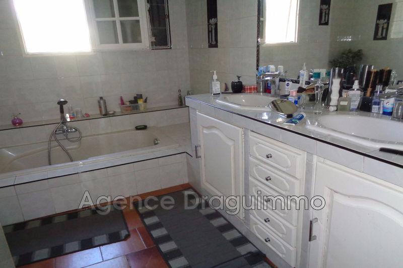 Photo n°7 - Vente Maison villa Le Muy 83490 - 446 000 €
