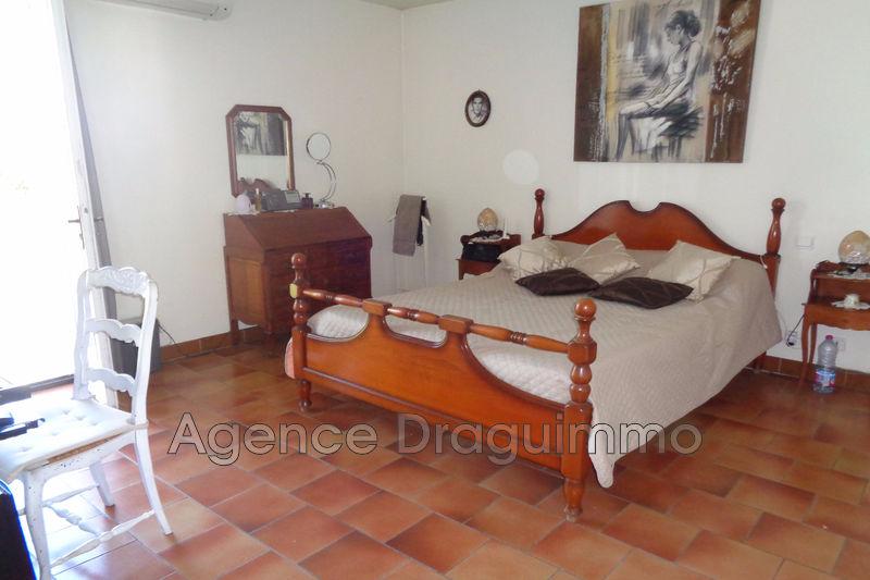 Photo n°8 - Vente Maison villa Le Muy 83490 - 446 000 €