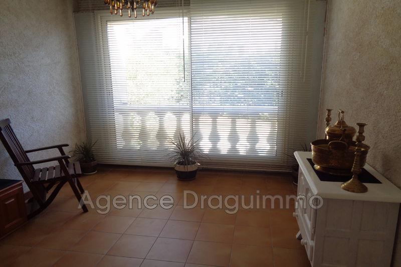 Photo n°14 - Vente Maison villa Le Muy 83490 - 446 000 €