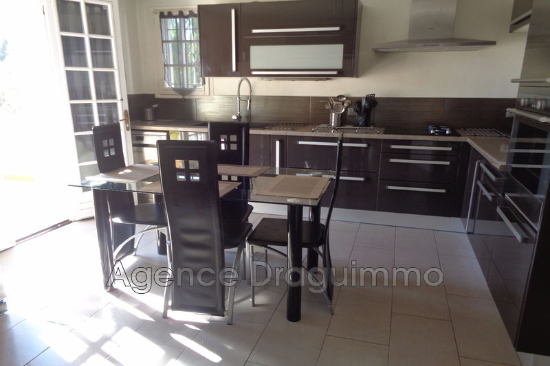 Photo n°6 - Vente Maison villa Le Muy 83490 - 446 000 €