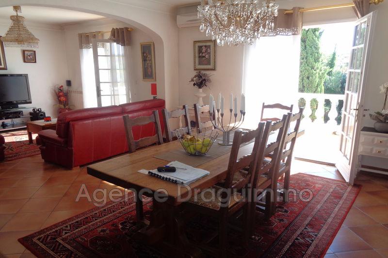 Photo n°4 - Vente Maison villa Le Muy 83490 - 446 000 €