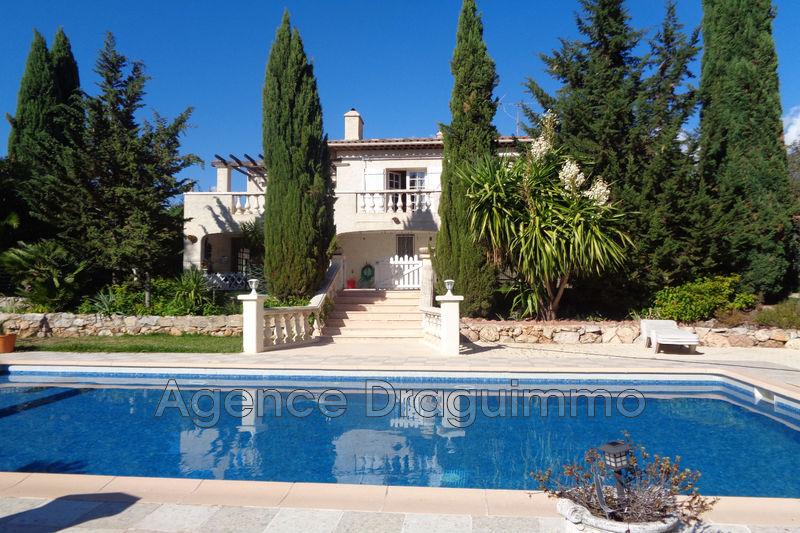 Photo n°2 - Vente Maison villa Le Muy 83490 - 446 000 €