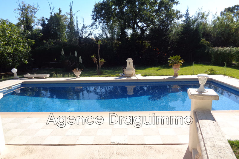 Photo n°3 - Vente Maison villa Le Muy 83490 - 446 000 €