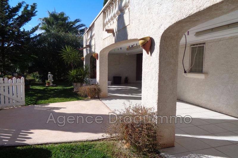 Photo n°10 - Vente Maison villa Le Muy 83490 - 446 000 €