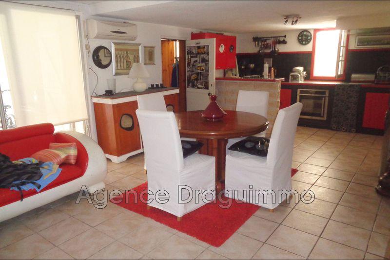Photo n°11 - Vente Maison villa Le Muy 83490 - 446 000 €