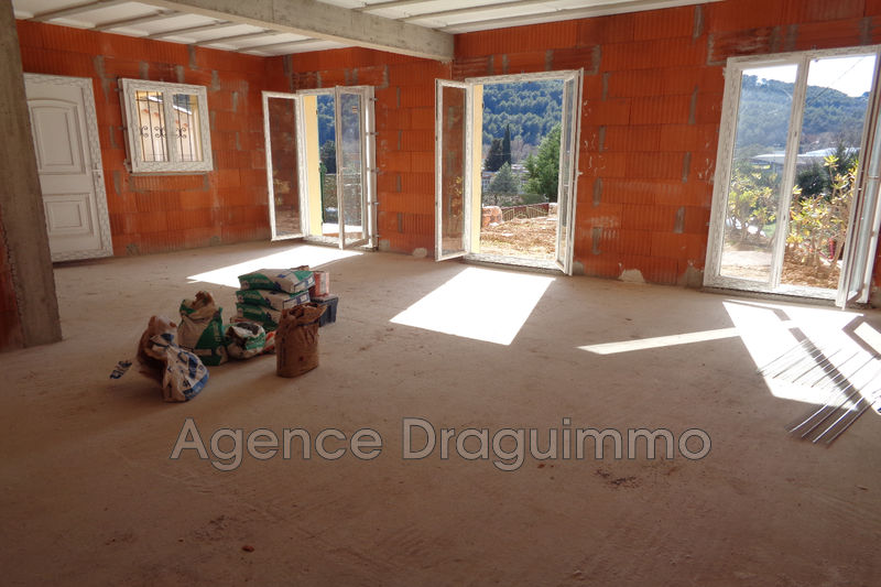 Photo n°5 - Vente maison Draguignan 83300 - 199 000 €