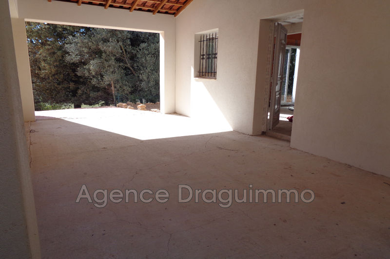 Photo n°3 - Vente maison Draguignan 83300 - 199 000 €
