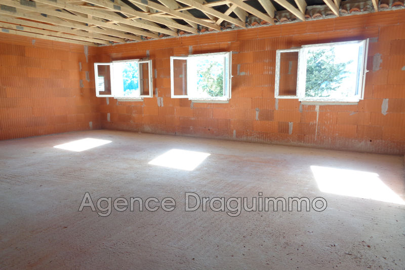 Photo n°6 - Vente maison Draguignan 83300 - 199 000 €
