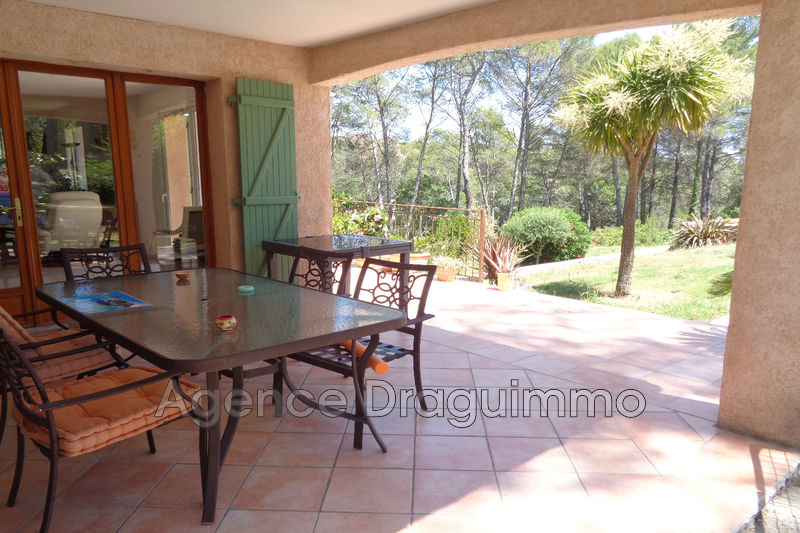 Photo n°5 - Vente maison Draguignan 83300 - 590 000 €