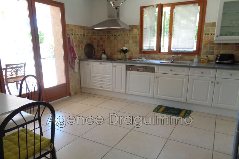 Photo n°8 - Vente maison Draguignan 83300 - 590 000 €