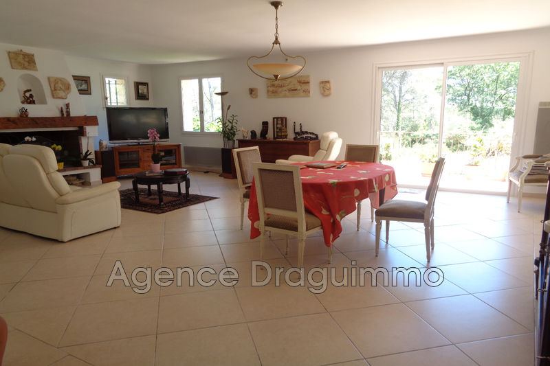 Photo n°6 - Vente maison Draguignan 83300 - 590 000 €