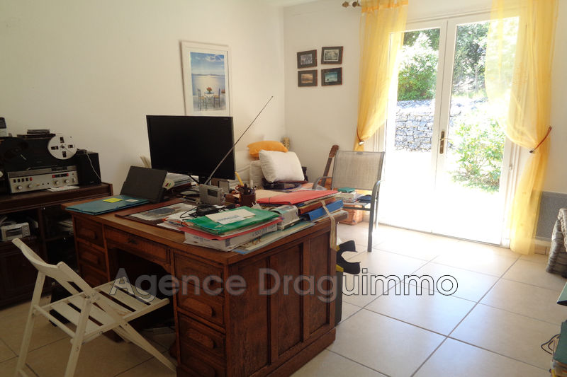 Photo n°10 - Vente maison Draguignan 83300 - 590 000 €