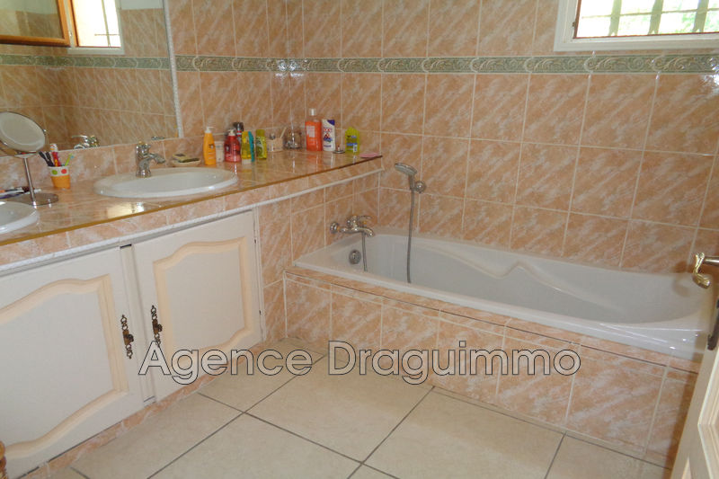 Photo n°14 - Vente maison Draguignan 83300 - 590 000 €