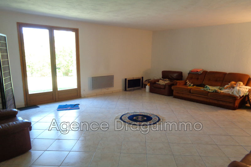 Photo n°15 - Vente maison Draguignan 83300 - 590 000 €