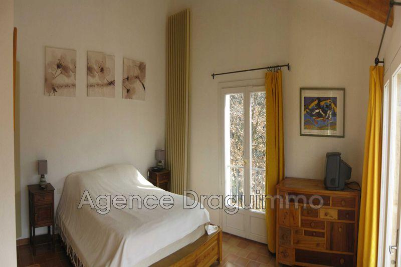 Photo n°10 - Vente Maison villa Draguignan 83300 - 466 000 €