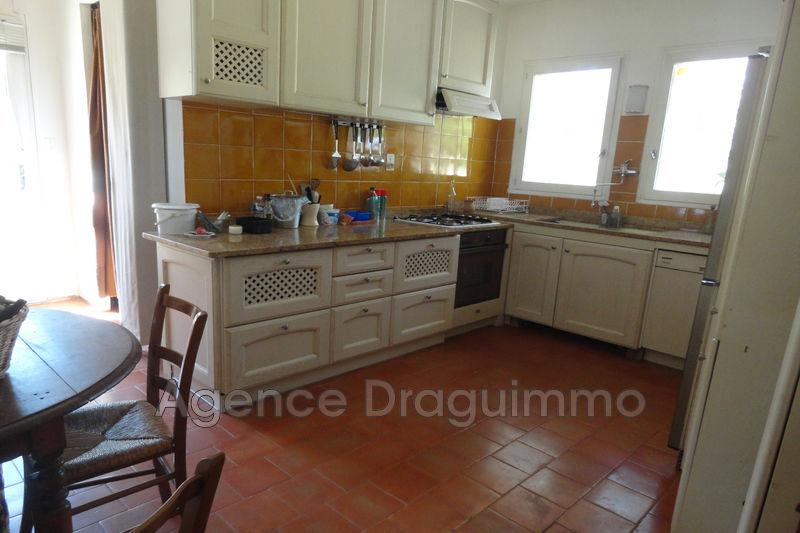 Photo n°11 - Vente Maison villa Draguignan 83300 - 466 000 €